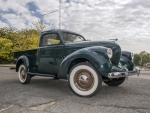 1938 Willys Overland Pickup