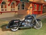 2012-Harley-Davidson-Road-King