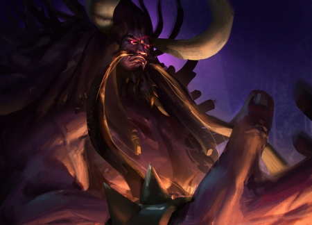 Kaido Other Anime Background Wallpapers On Desktop Nexus Image