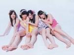 Haruka Shimazaki & Friends