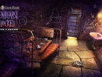 Mystery Case Files - 13 Ravenhearst Unlocked07