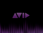 Pro Tools Avid Wallpaper
