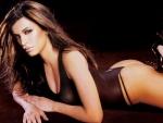 Italian Beauty Elisabeta Canalis