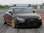 2015-Audi-TT-RS-By-HPerformance