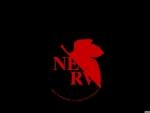 neon evangenlion genisus nerve