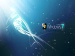Wallpaper 75 - Windows 7