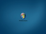 Wallpaper 76 - Windows 7