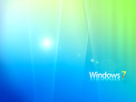 Wallpaper 94 - Windows 7