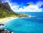 Wallpaper 101 - Windows 7
