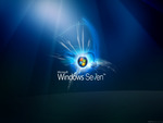 Wallpaper 103 - Windows 7