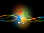 Wallpaper 108 - Windows 7