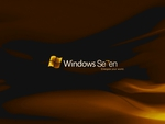 Wallpaper 106 - Windows 7
