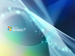 Wallpaper 115 - Windows 7