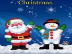 Merry ,,,