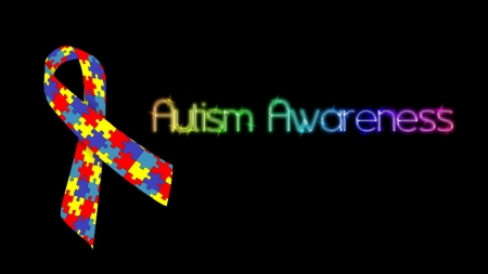 Autism Awareness Wallpaper Other People Background Wallpapers On Desktop Nexus Image 2052115