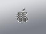 Grey apple