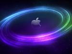 Apple go round the world
