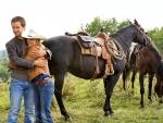 Good Cowgirl Lovin'