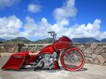 2013-Harley-Davidson-Road-Glide