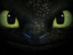 Night Fury Toothless