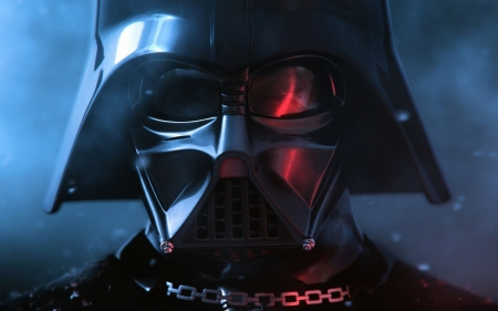 Darth Vadar - scifi, starwars, darth vadar, movie