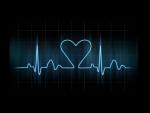 And My Heart Beats