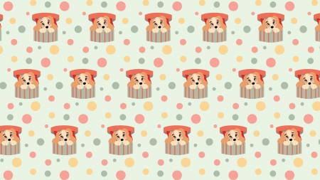Disney Texture Lady Textures Abstract Background Wallpapers On