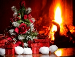 Have A Wonderful Christmas All