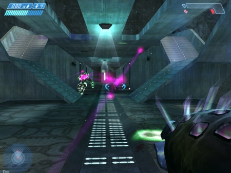 halo combat evolved - nostalgia, halo, games, xbox