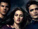 The Twilight Saga - Eclipse (2010)