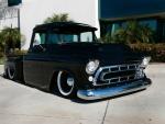 1957-Chevrolet-3100