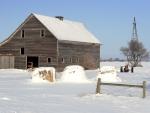 winter-scenes-1--26-