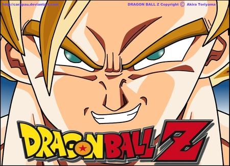 Ssj2 Goku Dragonball Anime Background Wallpapers On