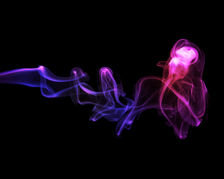 Abstract Cool 3d And Cg Abstract Background Wallpapers