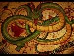 Shenlong Dragon Ball