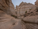 Tent Rocks National Park