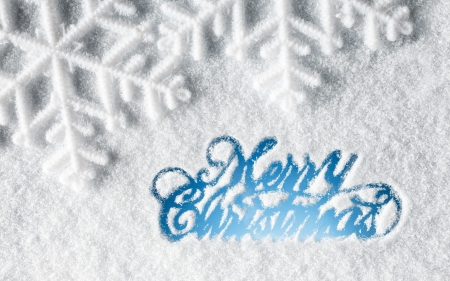 Merry Christmas - Christmas, holidays, Merry, happy, 2015