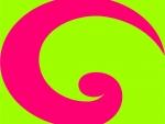 Swirl Baby