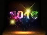 Bright 2016