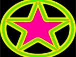 Calveras Star
