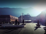 Brasov ( Romania)