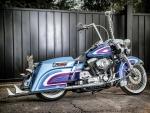 2001-Harley-Davidson-Road-King