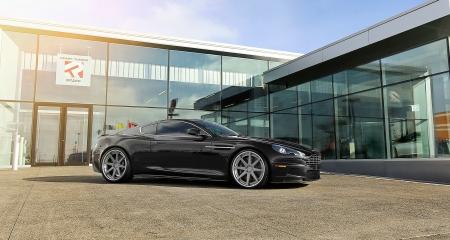 Aston Martin Dbs Aston Martin Cars Background Wallpapers On