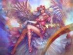 ~Pretty Angel~