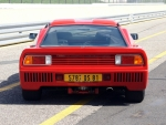 lancia rally 037 stradale
