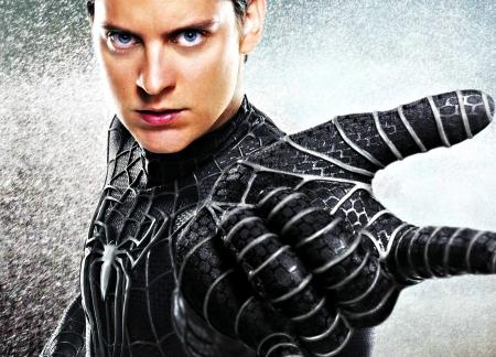 The Amazing Spider Man 2 2014 Movies Entertainment Background Wallpapers On Desktop Nexus Image 2063910