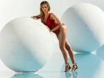 Swimsuit Model ~ Mia Malkova
