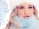 Winter Beauty ♥