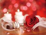 Your Valentine's Day