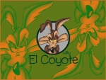 El Coyote Willy